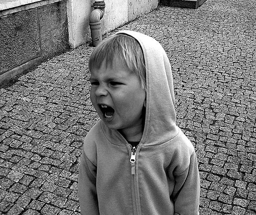 Bambino-che-urla