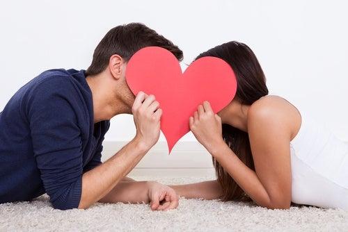L'ossessione di pianificare i rapporti sessuali