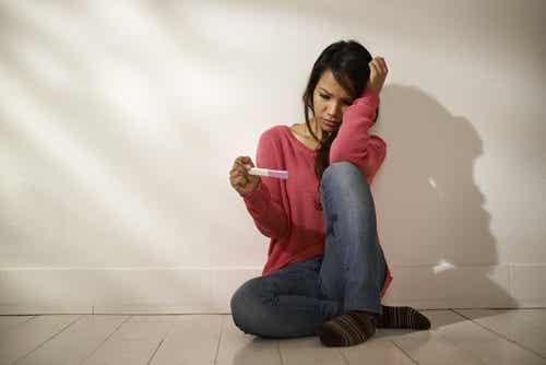 Quando ricorrere ad uno specialista in fertilità?