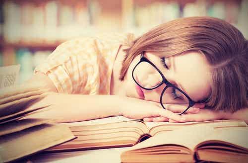 5 consigli per non far diventare vostro figlio pigro