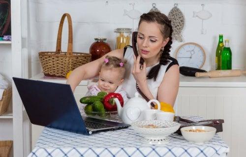 madri-capaci-lavoro