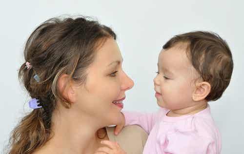 Differenze tra il cervello dei bambini e delle bambine
