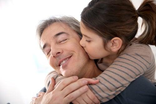 8 tipi di padre che dovete conoscere