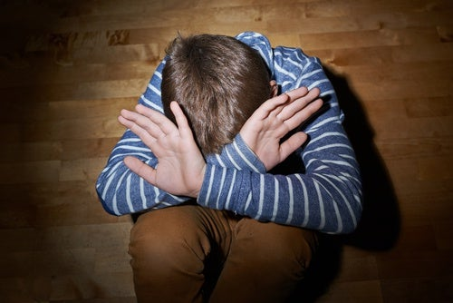 7 cose da insegnare ai nostri figli per prevenire l'abuso sessuale