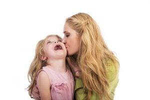 madre-bacia-figlia