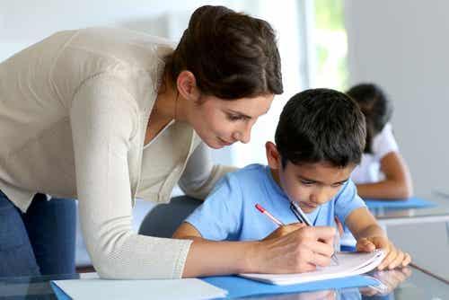 7 domande che i genitori devono fare ai professori