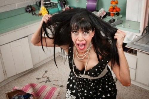 7 aspetti della maternità che ci fanno impazzire