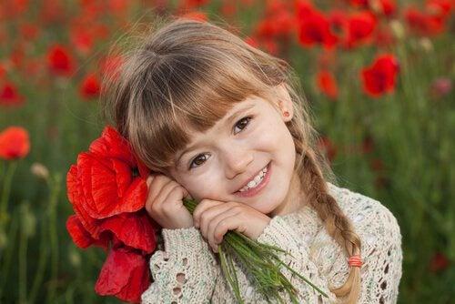 8 dettagli che significano molto per i vostri figli
