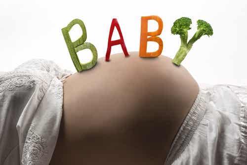Alimentazione e fertilità: 15 alimenti che favoriscono il concepimento