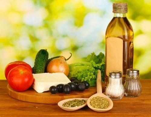 ingredienti-dieta-mediterranea