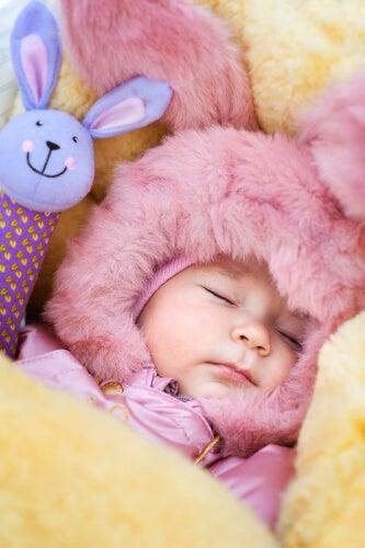 Neonato-che-dorme