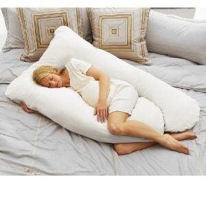 stanchezza durante la gravidanza