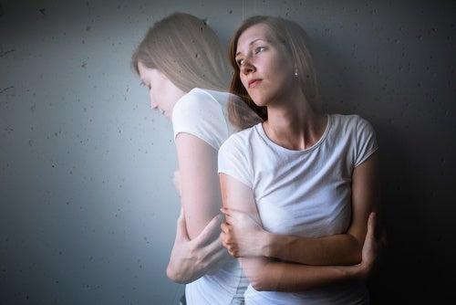 Ansia di restare incinta: un ostacolo per riuscirci