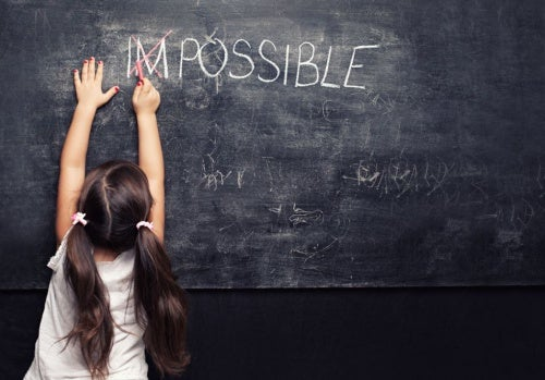 Frasi per motivare i figli