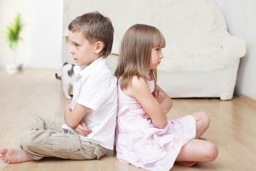 bambini-arrabbiati