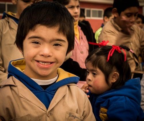 bambini-disabili-che-sorridono