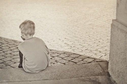 Aiutate vostro figlio ad affrontare la morte di una persona cara