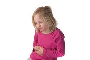 bimba-dolore-alla-pancia sintomi