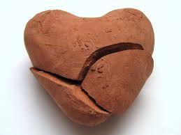 cuore-rotto