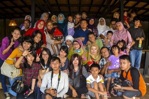 foto-di-gruppo-per-una-famiglia-numerosa