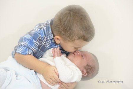 fratellino-maggiore-e-neonato-gelosia