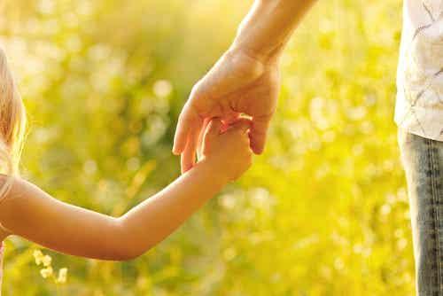 10 consigli per essere una mamma davvero speciale