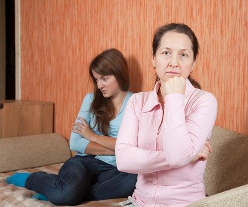 10 semplici passaggi per evitare che i figli diventino adolescenti ribelli