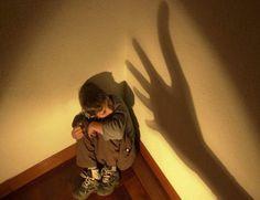 bambino-maltrattato