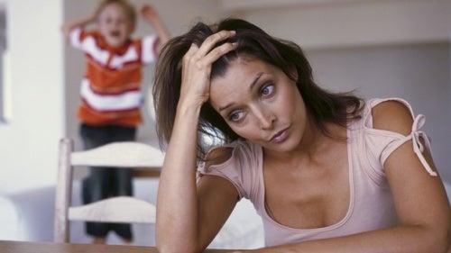 Come sapere se mio figlio è iperattivo?