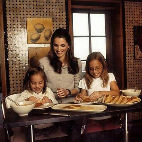 mamma-e-figlie-cucinano