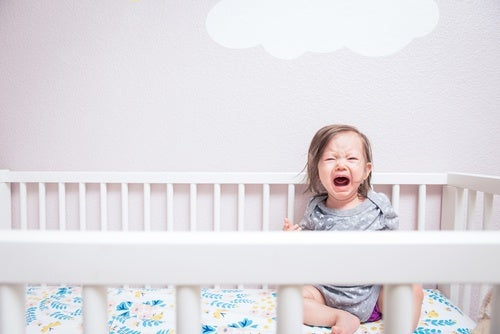 Agire in tempo di fronte ai principali problemi di salute dei neonati