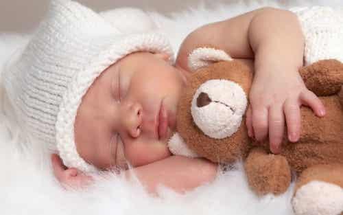 La nascita di un figlio, un'esperienza indimenticabile
