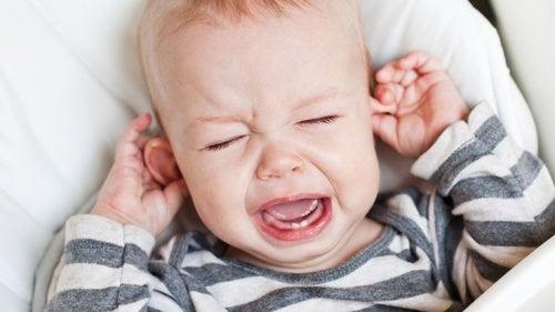 bimbo-che-piange