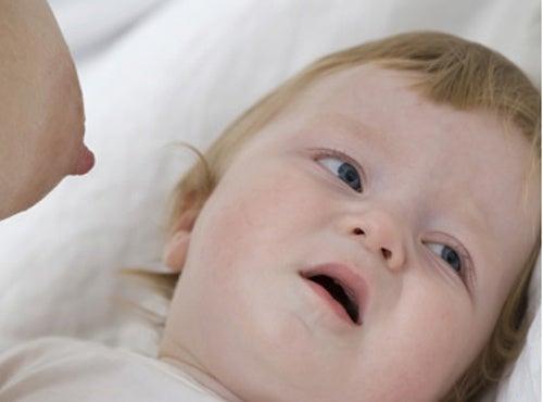 bimbo-e-allattamento