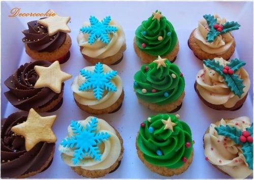 cupcake-di-natale