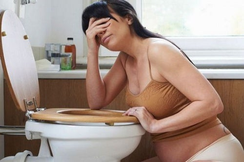 Nausea in gravidanza: esiste una soluzione?