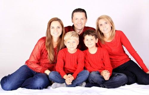 famiglia-tanti-figli