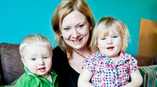 5 cose da non dire a una madre di tanti figli