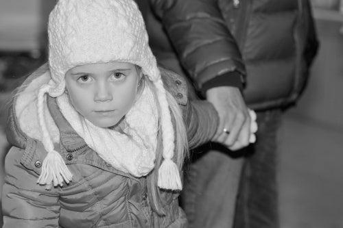 mamma-e-figlia-con-cappotto