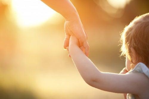 3 consigli per insegnare ai bambini ad esprimere i loro sentimenti