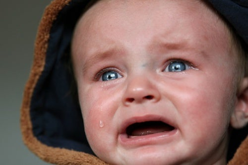 pianto-del-bambino