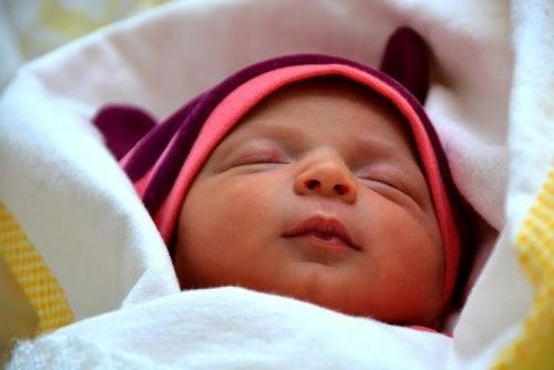 È ora della nanna! 5 consigli per far dormire meglio i bambini