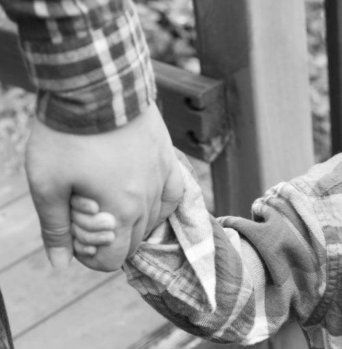 5 caratteristiche dei padri assenti