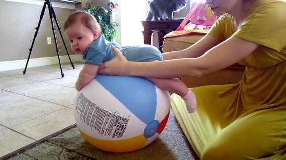 Stimolazione socio-emotiva dei bambini: cos'è?