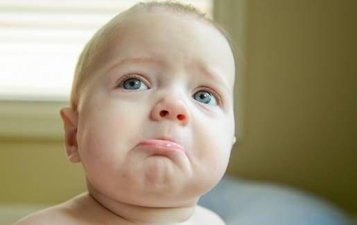 Scegliere un nome originale per un figlio potrebbe avere delle ripercussioni