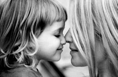 5 simpatiche verità sull'avere una figlia