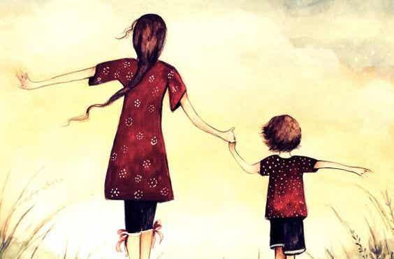 Cattive madri: dedicato a quelli che ci chiamano così