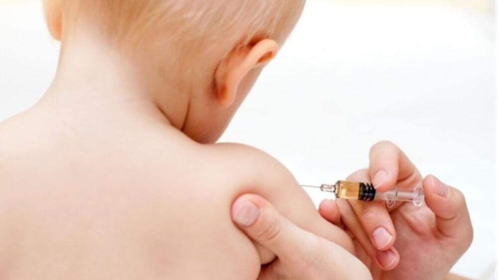 Bexsero: tutto ciò che c'è da sapere sul vaccino anti-meningite