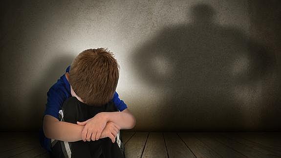 Genitori tossici: chi sono e come si comportano?