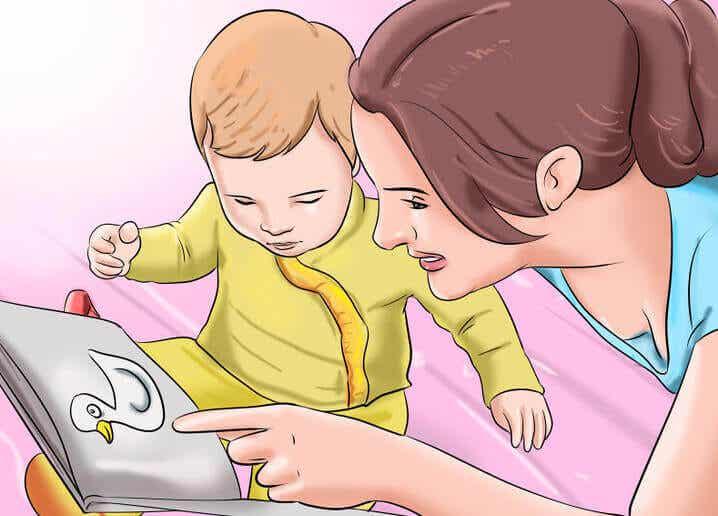 Come promuovere l'autonomia del bambino?